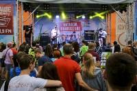 «Битва за «Нашествие»: «Васильков & коты» представят Тулу на фестивале, Фото: 87