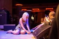 Концерт Натали 31.07.2015, Фото: 51