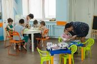 Тульская детская областная клиническая больница , Фото: 1