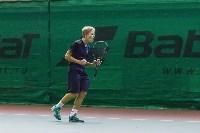 Новогоднее первенство Тульской области по теннису, Фото: 38