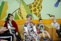 Праздник для детей в больнице, Фото: 25