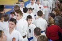 Чемпионат и первенство Тульской области по восточным боевым единоборствам, Фото: 137