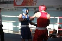 Первенство Тульской области по боксу, Фото: 42