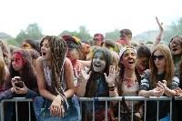 Фестиваль ColorFest в Туле, Фото: 59