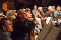 Губернаторский духовой оркестр, Фото: 23
