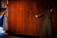 """Премьера """"Грозы"""" в Драмтеатре. 12.02.2015, Фото: 44"""