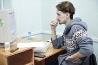 В Туле прошел конкурс программистов TulaCodeCup 2014, Фото: 16