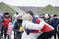 Лыжная России-2019, Фото: 105
