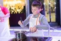 Кулинарный мастер-класс Сергея Малаховского, Фото: 40
