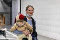 О комиксах, недетских книгах и переходном возрасте: в Туле стартовал фестиваль «Литератула», Фото: 26