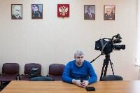 Тульские журналисты, Фото: 16