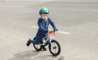 Велогонка Горный король, Фото: 2