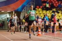 Открытое первенство СДЮСШОР «Лёгкая атлетика»., Фото: 27