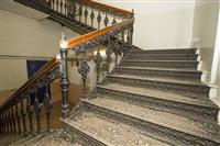 Дом дворянского собрания. Март 2014, Фото: 23