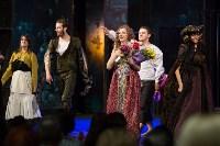 """Спектакль """"Ромео и Джульетта"""", Фото: 92"""