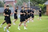 """Открытая тренировка """"Арсенала"""" 20 июля, Фото: 36"""
