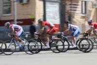 Чемпионат России по велоспорту на шоссе, Фото: 95