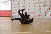 Соревнования по кикбоксингу, Фото: 7