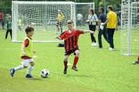 День массового футбола в Туле, Фото: 65