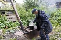 Жилье пенсионера, Фото: 27