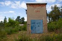 Головлинский, Фото: 41