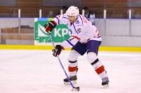 Легенды советского хоккея в Алексине., Фото: 58