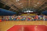 Детские футбольные школы в Туле, Фото: 24