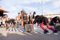 Театральное шествие в День города-2014, Фото: 31