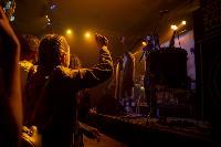 Концерт Линды в Туле, Фото: 88