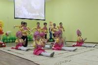 В Туле открылся новый детский сад, Фото: 6