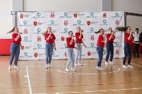 Соревнования по кикбоксингу, Фото: 31