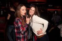 Grom'n'Roll в Hardy Bar, 20 февраля, Фото: 7