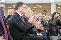 Награждение лауреатов премии им. С. Мосина, Фото: 58