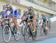 Первенство России по велоспорту на треке., Фото: 56