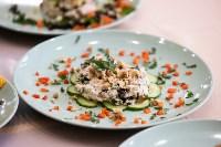 Краса ВДВ - кулинарный этап, Фото: 101