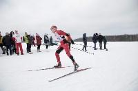 Лыжная России-2019, Фото: 14