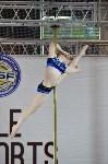 Pole dance в Туле: спорт, не имеющий границ, Фото: 8