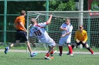 Турниров по футболу среди журналистов 2015, Фото: 61