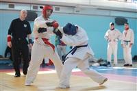 В Туле прошел традиционный турнир по рукопашному бою , Фото: 7