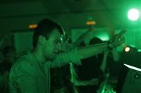 """В Тульском госуниверситете прошел фестиваль """"Рок-Поколение"""", Фото: 28"""