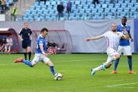 «Динамо» Москва - «Арсенал» Тула - 2:2., Фото: 62