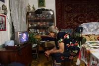 «Вечерние новости. Речь Путина в ООН». Категория «Люди. События. Повседневная жизнь». Фото: Игорь Лагунов, Фото: 15