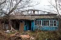 Город Липки: От передового шахтерского города до серого уездного населенного пункта, Фото: 22