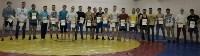 Соревнования по вольной борьбе ТулГУ, 28.04.2016, Фото: 15