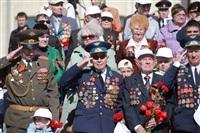 День Победы в Туле, Фото: 45