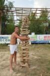Игры деревенщины, 02.08.2014, Фото: 41