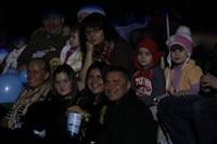 В Тульском цирке прошла премьера аква-шоу, Фото: 19