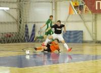 Чемпионат Тульской области по мини-футболу., Фото: 15