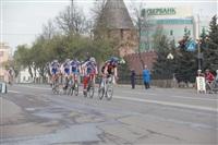 Велогонка критериум. 1.05.2014, Фото: 5