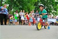 Шестой МамПарад в парке, Фото: 54